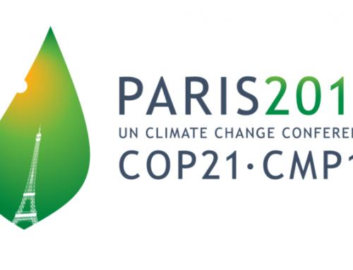 COP 21 : La France en tête de la transition environnementale